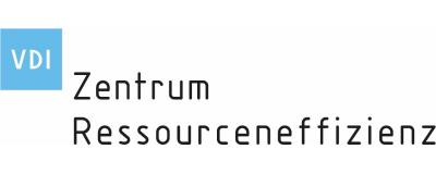 VDI-Ressourceneffizienz.jpg