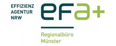 EFA_Logo_Muenster.jpg
