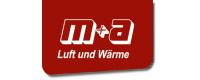 mua_logo_web.png
