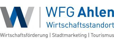Logo-WFG-Ahlen-komplett-rgb.jpg