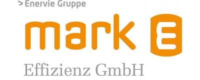 mark-e_effizienz_logo50.jpg