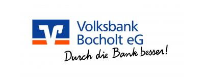 volksbank_bocholt_logo_gross.png