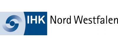 IHK Logo 2012 rgb-01.jpg