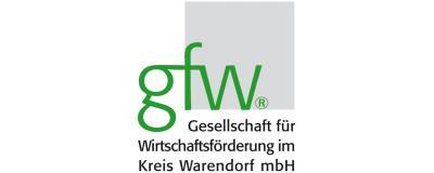 gfwLogo_rgb.jpg