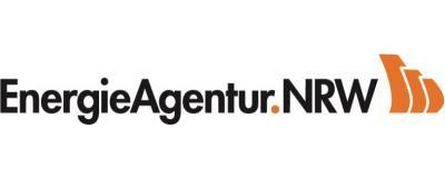 EnergieAgentur_Logo_4c.jpg